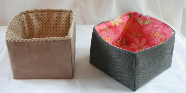 Small-Fabric-Baskets