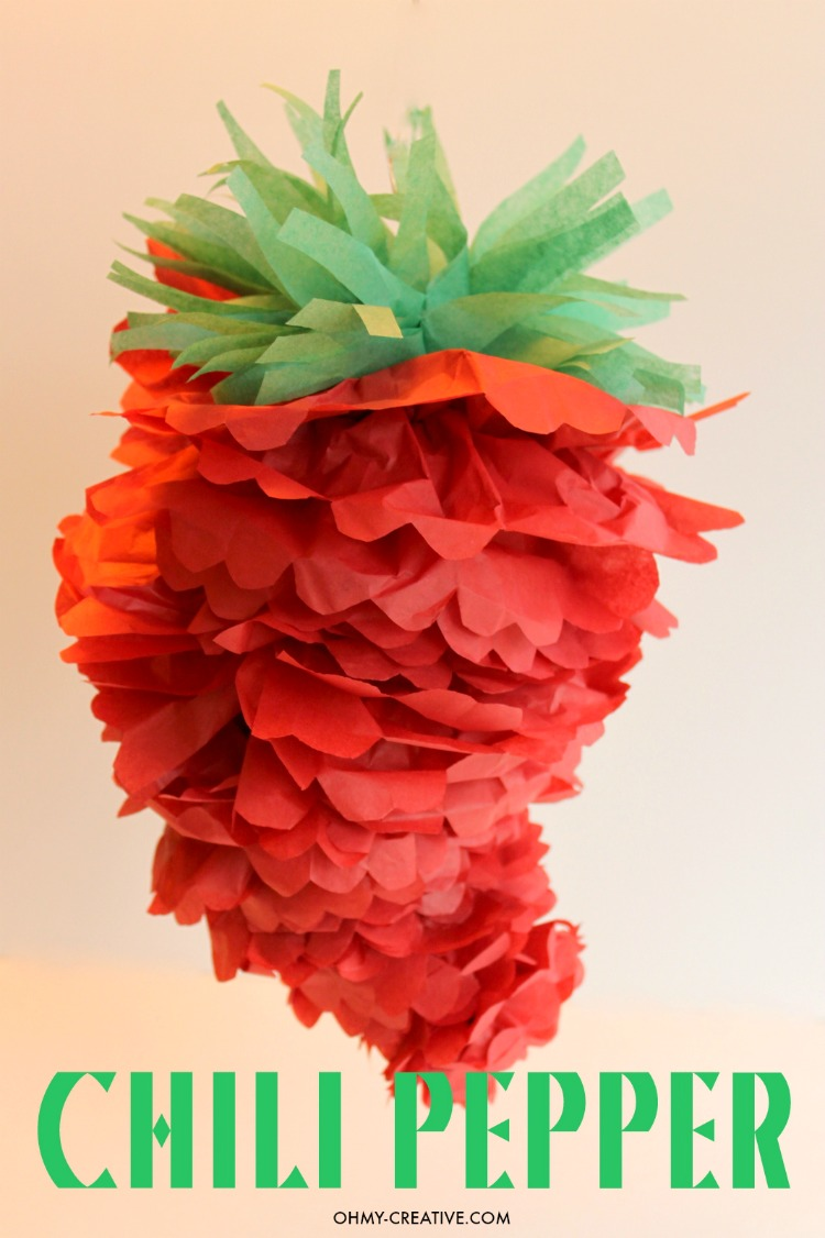 how to make mexican decorations with tissue paper Mexican tissue paper flowers  make diy tissue paper pom-poms for various crafts and decorations how to make tissue paper pom-poms- super easy did this for a.