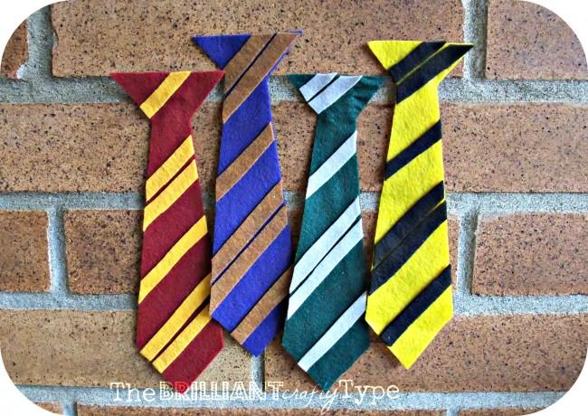 Felt-Hogwarts-Ties-brick