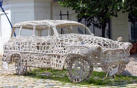 Stunning Crochet Art 580 x 371 · 179 kB · jpeg