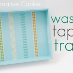 washi-tape-tray
