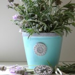 Blue-Herb-Pot-1