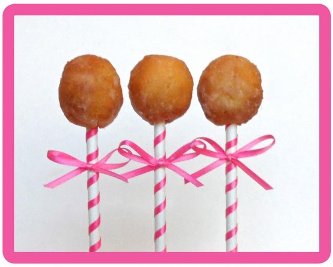 Donut-Pops2