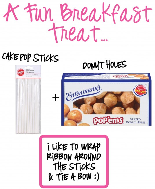 Donut-Pops3