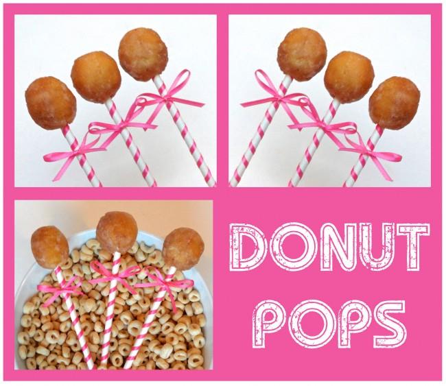 Donut-Pops4