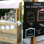 ice-cream-party-5