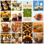 Thanksgiving cupcakes final
