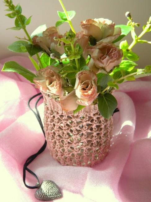 Sweater-Vase-4