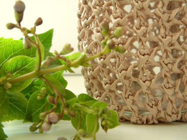 Sweater-Vase-7
