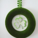 Simple-St.-Patys-Day-2