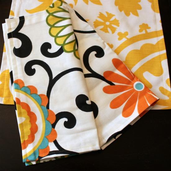 DIY-Cloth-Napkins-@-WTYFGH