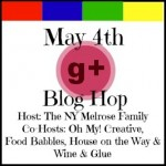 G+-Blog-Hop-Button-for-May