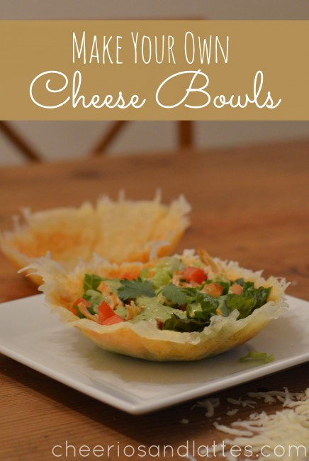 Make-Your-Own-Cheese-Bowls-salads-cheesebowls