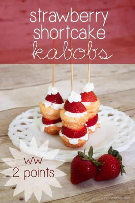 strawberry-shortcake-kabobs-recipe