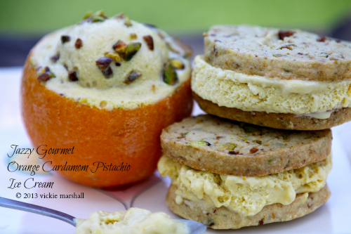 Orange-Cardamom-Pistachio-Ice-Cream-Sandwiches