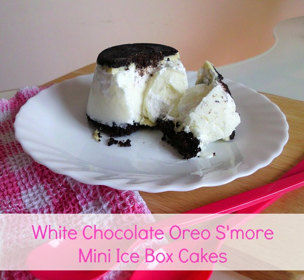 White-Chocolate-Oreo-Smore-Mini-Ice-Box-Cakes