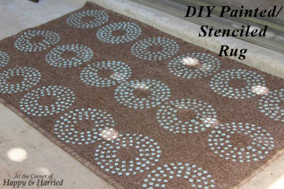 simple-diy-painted_stenciled-rug