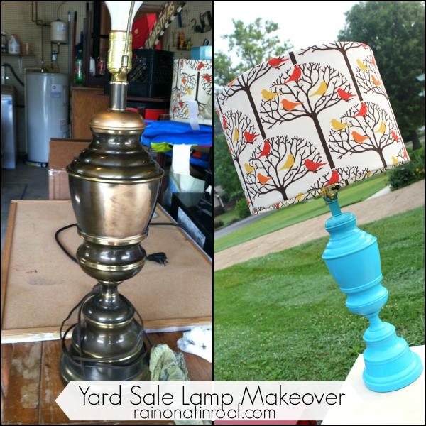 yard-sale-lamp-makeover-e1375806057179