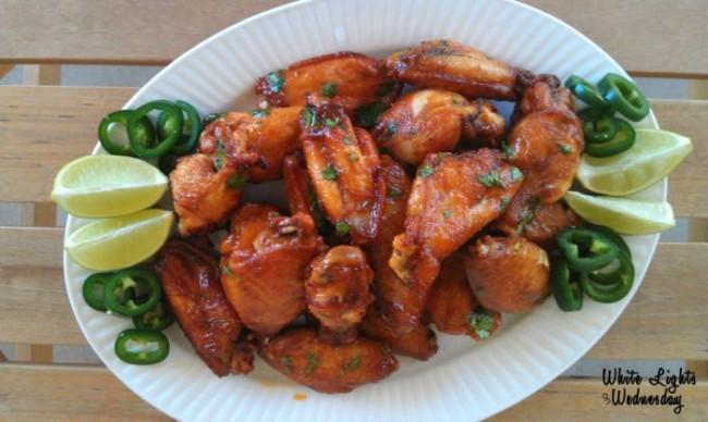 Symons-Sriracha-Lime-Wings-21