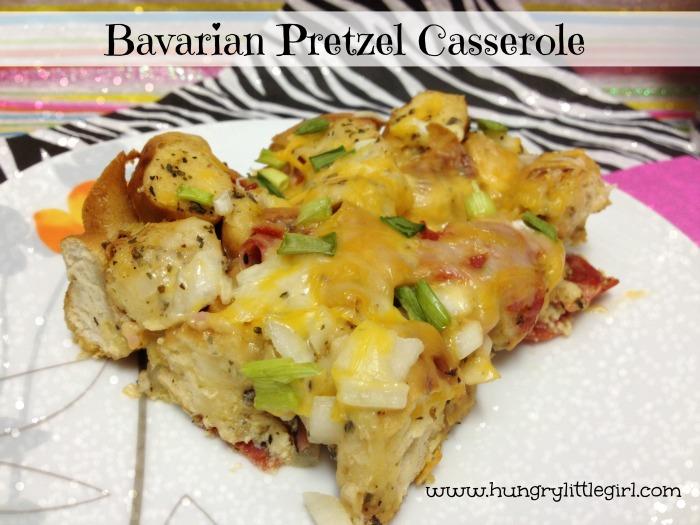 bavarian-pretzel-casserole-german-recipe