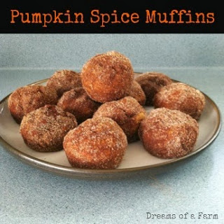 full muffin plate