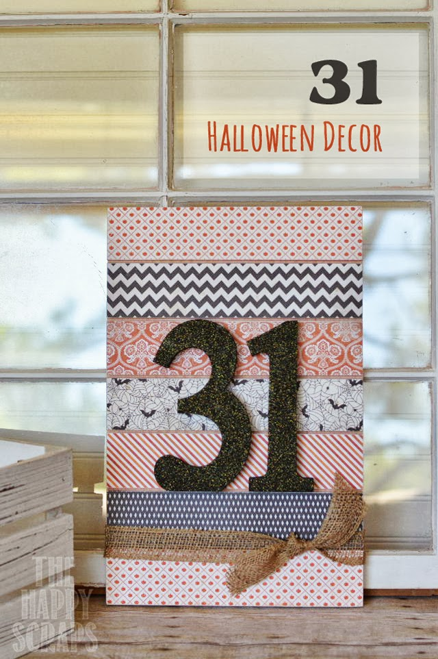 31-Halloween-Decor