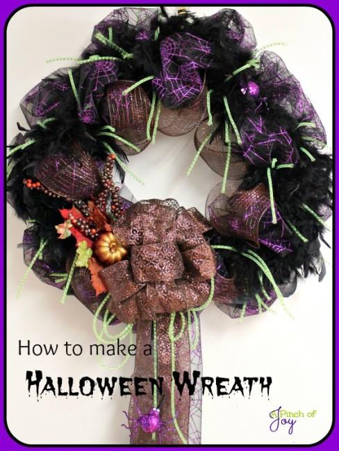 Halloween-Wreath-