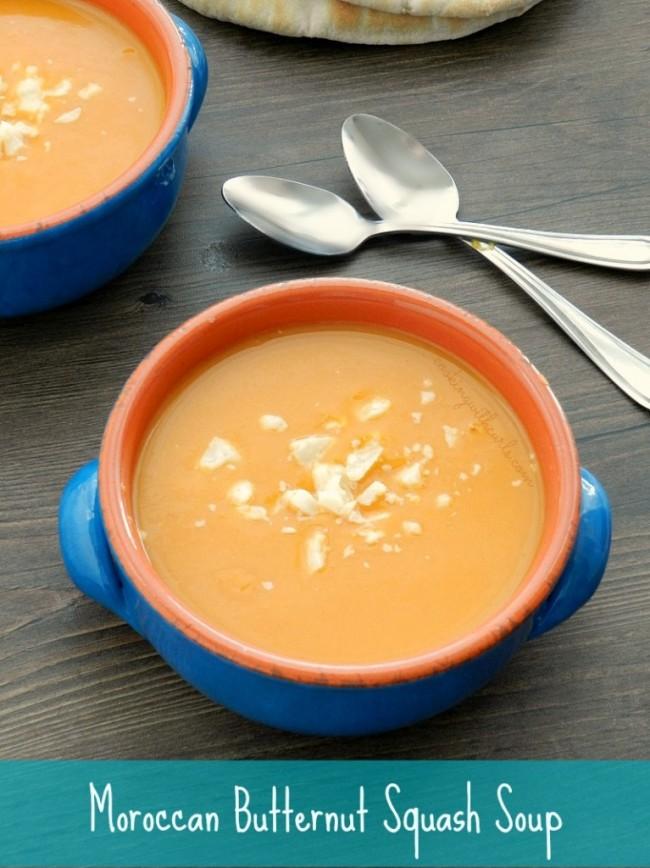 Moroccan-Butternut-Squash-Soup-cookingwithcurls.com