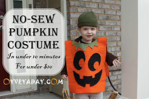 No-Sew-Pumpkin-Costume-featured2_Oyveyaday