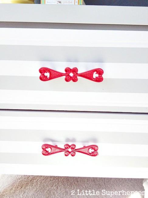 grey-dresser-red-handles