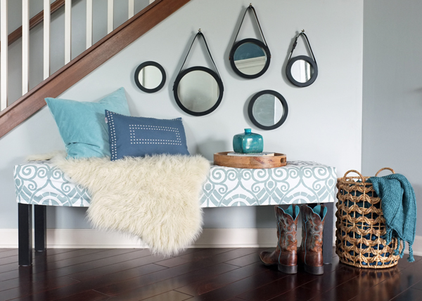 styled-entry-bench