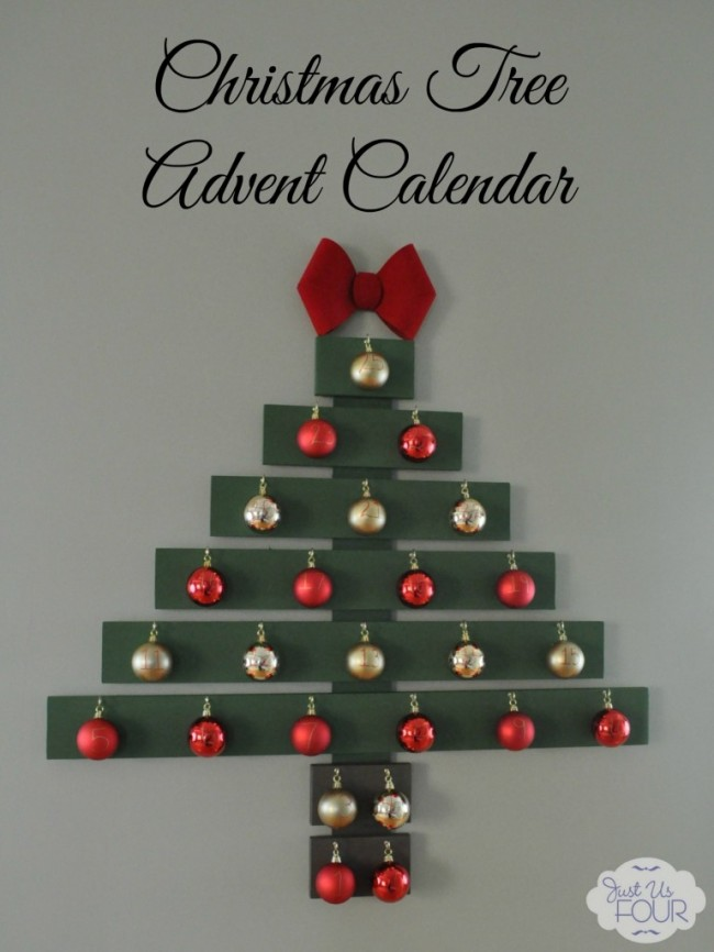 Christmas-Tree-Advent-Calendar-with-label_wm-769x1024