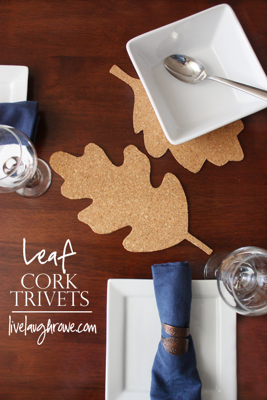 DIY-Cork-Leaf-Trivets-with-livelaughrowe.com_