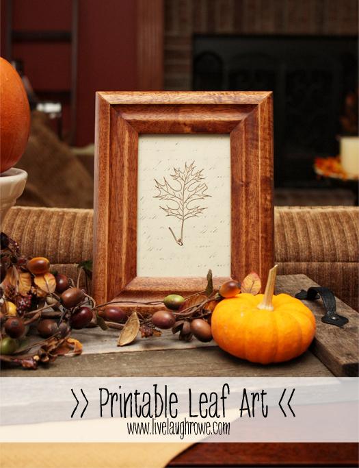 Printable-Leaf-Art-with-livelaughrowe.com_