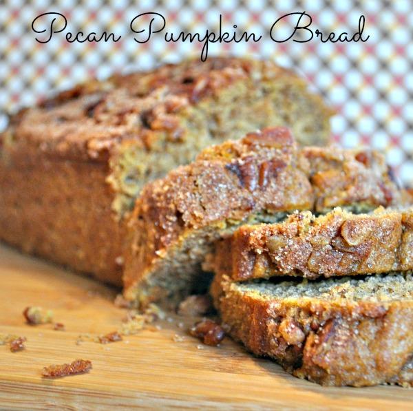 Pumpkin-Pecan-Loaf-Cut