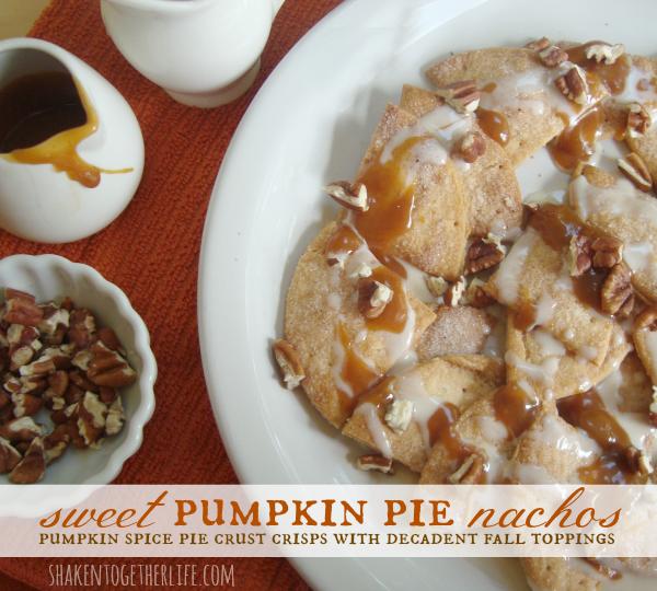 Pumpkin-pie-nachos-at-shakentogetherlife.com_