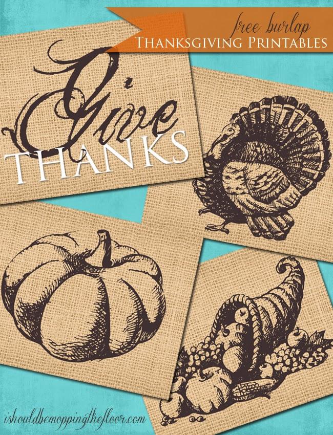 thanksgiving_printables