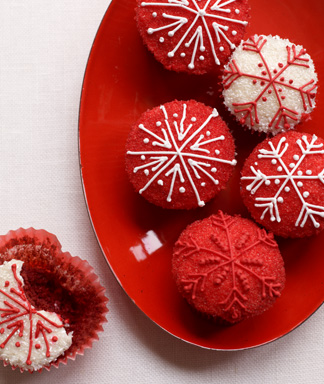 Sweater Red-Velvet-Cupcakes-Recipe