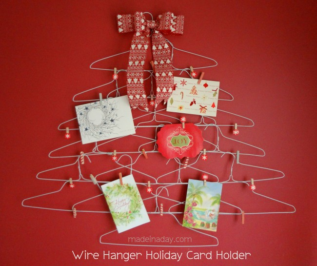 Whimsy Wednesday Link Party 92