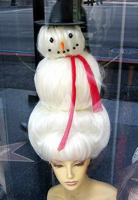 http://www.ohmy-creative.com/wp-content/uploads/2013/12/snowman-wig.jpg