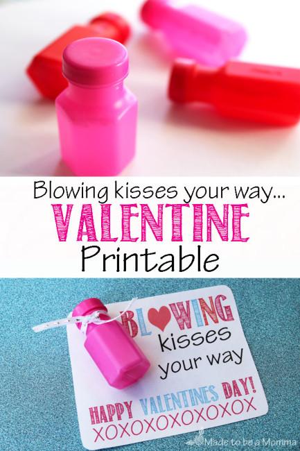 Bubbles-Valentine-Printable