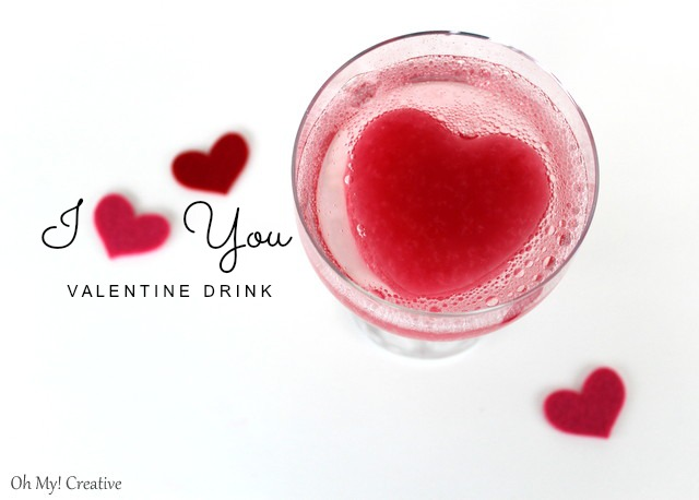 Valentines-day-drink-OHMY-CREATIVE.COM