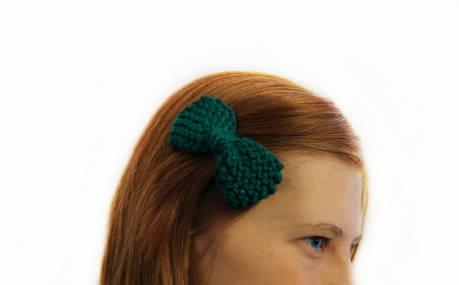 bow001_green-1