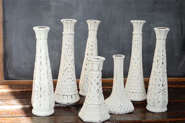 collection-of-vases2nwm