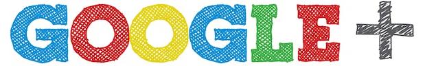 Google+ Graphic
