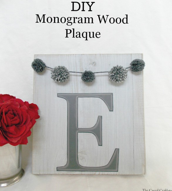 DIY-Monogram-Wood-Plaque