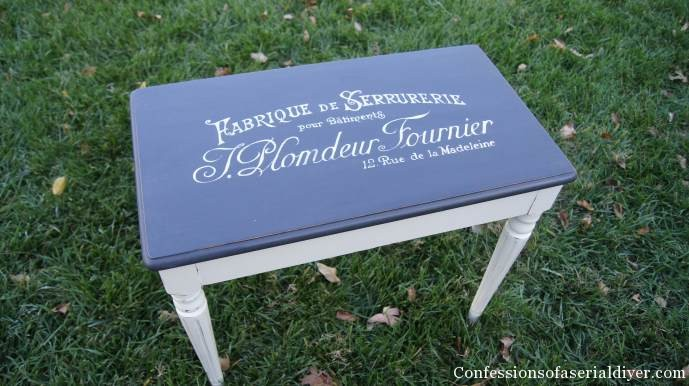 Piano-Bench-Makeover