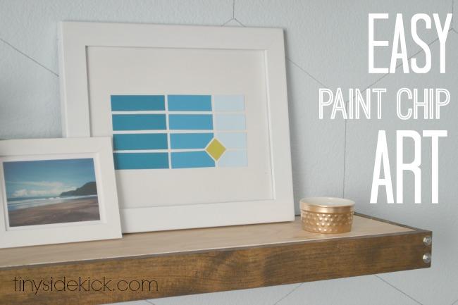 paint-chip-art