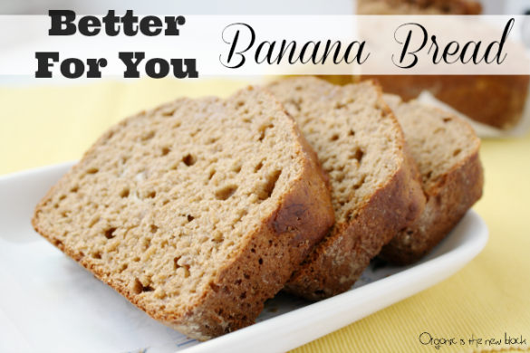 better-for-you-banana-bread