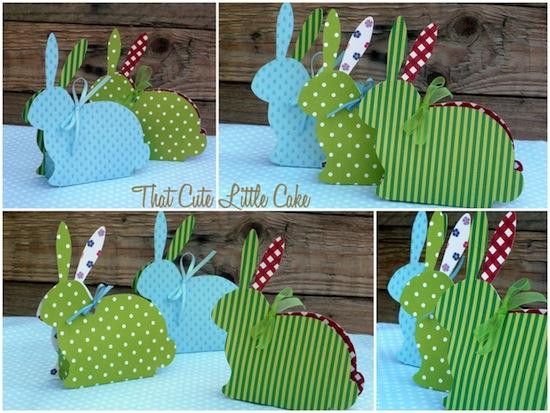 Bunny-treat-boxes-002